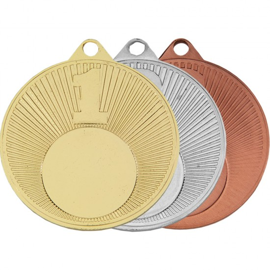 Medaille M61