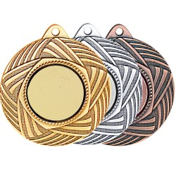 Medaille M62