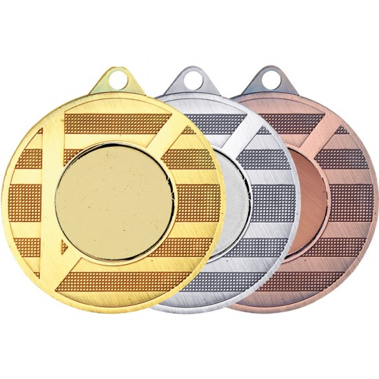 Medaille M63