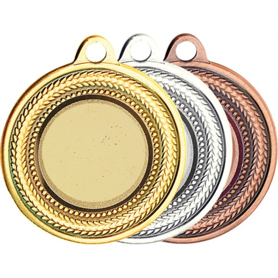 Medaille M67
