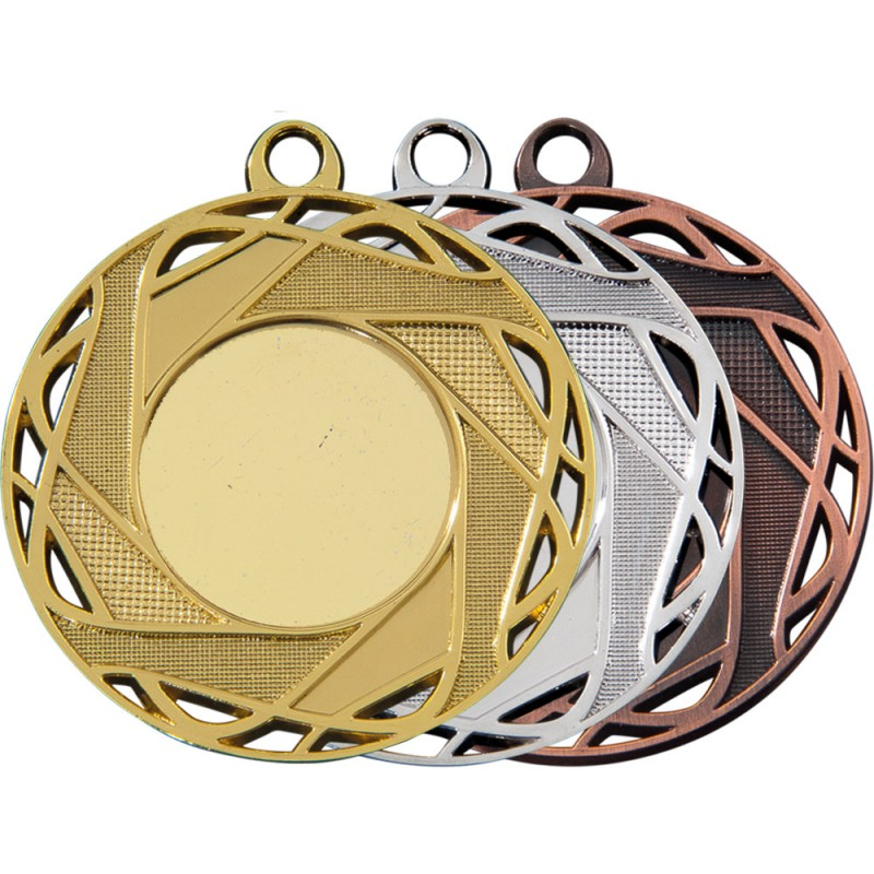 Medaille M71