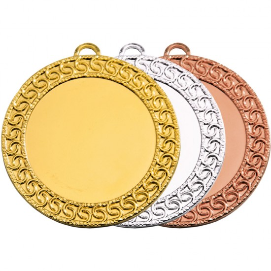 Medaille M99